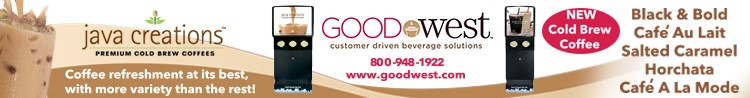 Goodwest Industries