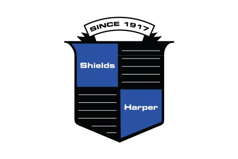 Shields, Harper & Co.