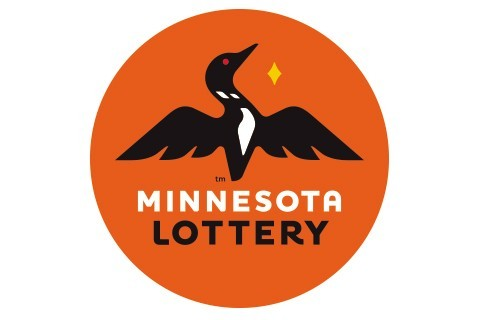 MN State Lottery