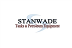 Stanwade Tanks & Petroleum Equipment
