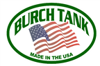 Burch Tank & Truck Inc