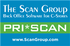 The Scan Group, Inc.